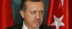 La stratégie néo-ottomane d'Erdogan pour réislamiser la Turquie et influencer le Proche-Orient