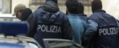 Prato: espulso marocchino, inneggiava all'Isis