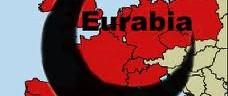 """Forum Palermo: """"Una nuova politica dell'Euromediterraneo"""""""