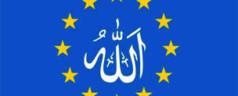 """Islam, la UE propone di monitorare i cittadini """"intolleranti"""""""