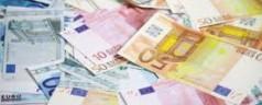Lo Stato italiano spende ogni anno 200 milioni di euro per l'aborto