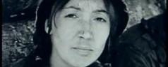 "Oriana Fallaci: ""Nell'aria c'è un cattivo odore. È puzzo di vere Crociate a venire"""