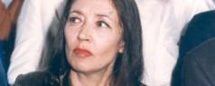 Oriana Fallaci e quella forza immensa delle parole