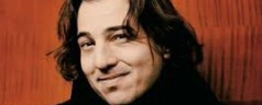Turchia: Noto pianista Fazil Say alla sbarra per offese a Islam