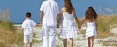 Cassazione: Padre e madre spreconi, legittima l'adottabilità dei figli