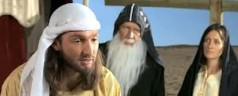 Egitto, film anti-islam: confermate condanne a morte per 7 cristiani