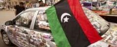 Libia: Fratelli musulmani istituiscono partito politico