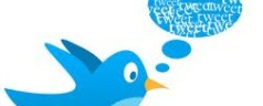 Egitto: hackerata pagina Twitter Fratelli Musulmani