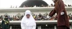 """Maldive, 15enne stuprata: è """"sesso prematrimoniale"""", 100 frustate"""