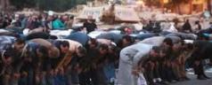 Tunisia: crocevia di predicatori fanatici e jihadisti