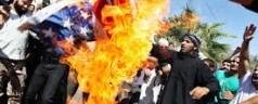 Primavera islamica Giordania: in fiamme uffici governativi in varie citta'