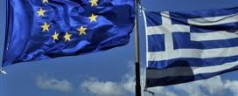 Basta ammazzare la Grecia, l'Europa ha ridotto il Paese in povertà