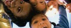 Help Family: aventi diritto sono al 60% stranieri, nonostante siano il 12% della popolazione