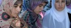 Genova: marocchina picchiata da connazionali perche' non porta lo hijab