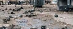 Siria: ucciso imam sunnita fautore del dialogo islamo-cristiano