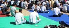 Islam: corso formazione a Padova, in arrivo 30 imam 'italiani'
