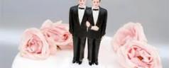 Islam, imam Napoli: nozze omosex senza valore e moschee per gay inaccettabili