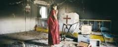 India, rase al suolo case di cristiani