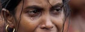 India: non paga la dote e partorisce una femmina, chiusa in bagno dal marito per 3 anni