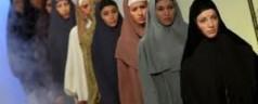 Iran: le donne possono sposare stranieri solo se autorizzate