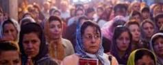 Iran, boom di cristianesimo