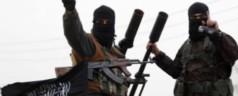 """Terrorismo islamico, Isis contro la Francia """"ha insultato il profeta"""""""