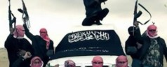 Siria – Villaggi devastati da ribelli islamici, cristiani uccisi e bruciati