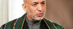 L' «editto di Kabul» contro le donne. E Karzai approva