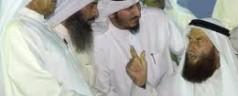 Kuwait: disegno di legge introduce la pena di morte per blasfemia