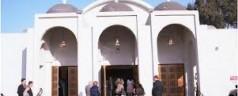 Libia: aggressioni ai cristiani, frutto del clima di impunità e violenza