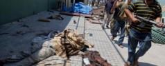 Libia: la NATO accusata di fomentare scontri e violenze