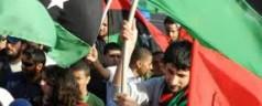 Immigrazione, schiavitù, torture, lavori forzati: nella nuova Libia poco e' cambiato