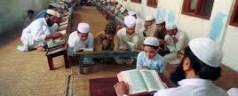 Tunisia: cresce l'ingerenza islamica nelle scuole materne