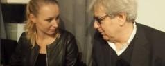 """Marion Le Pen: """"Uniamoci contro l'invasione"""". A sua zia Marine il Premio Oriana Fallaci"""