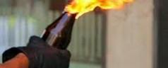 Tunisia: giornale per bambini pubblica istruzioni per costruire molotov