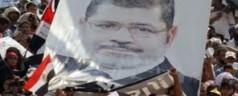 Egypt's New Democratic President is Indifferent to Genuine Democratic Reform