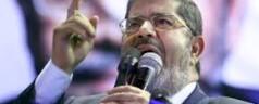 Egitto: sospetto terrorista nominato governatore di Luxor