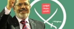 Egitto: perseguitati e incarcerati i giornalisti contrari a Morsi