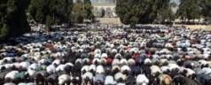 No alla moschea a Napoli