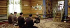 In Russia proibiti 65 libri islamici, fra cui Al-Bukhari e Muslim