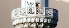 Jakarta ai leader islamici: abbassate il volume dei megafoni sui minareti