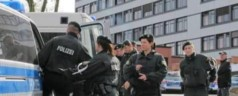 Germania: musulmani assalgono un ospedale