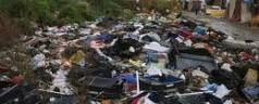 Napoli: 400mila euro dal Comune per accoglienza immigrati e rom