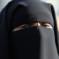 Eurabia ed il suo burka sull'Europa