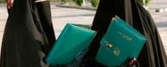 Francia: un anno di legge anti velo integrale, 299 donne verbalizzate
