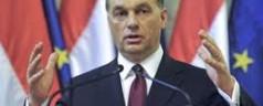 Hamza (Ungheria): l'Europa ci attacca perché difendiamo il cristianesimo