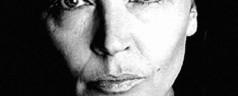 """Oriana Fallaci: """"La Patria non è un'opinione. O una bandiera e basta"""""""