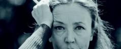 """Oriana Fallaci: """"Noi non stiamo come lucertole al sole"""""""