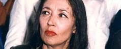 Oriana Fallaci, la Signora che risvegliava le coscienze