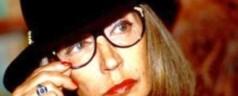 Io, Oriana Fallaci trovo vergognoso…